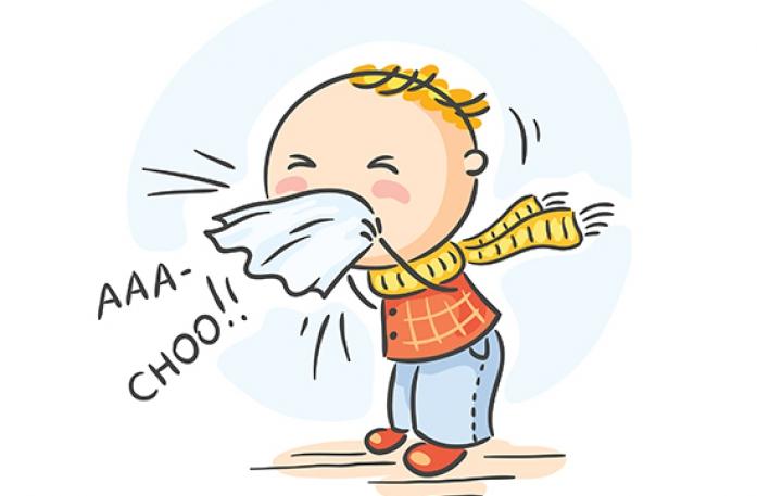 Картинки по запросу картинки грипп